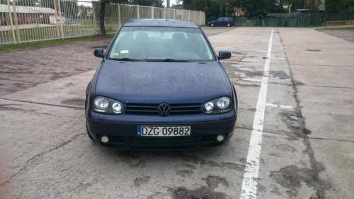 http://images67.fotosik.pl/1006/ce494b295e14af57med.jpg