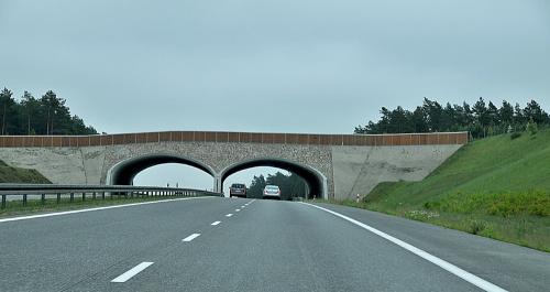 Polskie autostrady #NoweAutostradyWPolsce #Polska
