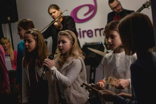 #SzkołaMuzycznaGdańsk #EmpireMusic #ArletaRusiecka