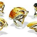 PIERŚCIONKI - SILVERUM DESIGN #pierścionek srebrny #bałtycki # #biżuteria #artystyczna#biżuteria z bursztynem #biżuteria artystyczna #prezent #silverum #recznie zrobione #srebro #bursztyn #upominek #biżuteria srebrna