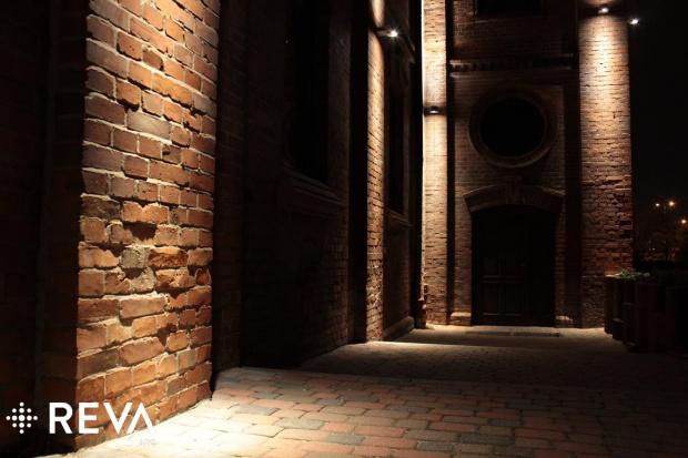 #LED #oświetlenie #iluminacje #kościoły #architektura #oprawy