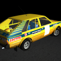 Rigs_Of_Rods #FSO #POLONEZ #RALLY #SIMULATOR #RIGS #RODS