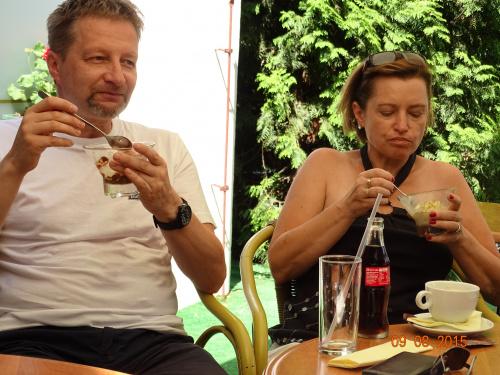 http://images67.fotosik.pl/1113/6c826daaff52c155med.jpg