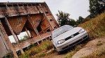http://images67.fotosik.pl/1116/9e9eb9f4a6e98f2em.jpg