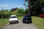 http://images67.fotosik.pl/1222/60e33b21cd85c821m.jpg