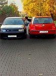 http://images67.fotosik.pl/1222/cbccaba9ab431561m.jpg