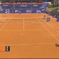 tenis #challanger #poznań #tenis