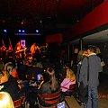 PDB GALA19IX2014 #BLUESA #DZIEŃ #GALA #POLSKI