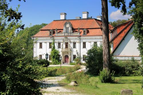 Pałac Krasków . #DolnyŚląsk #Świdnica #Książ #Kłodzko