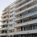 Mieszkanie Bemowo 52m 3 pokoje #Bemowo