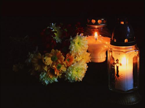 #groby #jesień #listopad #pamięć #wrzesień #WszystkichŚwiętych