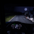 #ETS2 #Gry #Symulacje