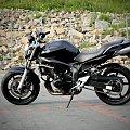 #Fazer #Fz6N #Yamaha