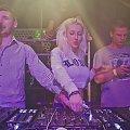 DJane Mirjami, party in Slovakia! #club #DjSet #djane #dziewczyny #EnJoy #gig #girls #impreza #imprezowo #klub #Mirjami #party #pioneer #Słowacja #tancerka #taniec