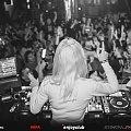 DJ Mirjami @ EnJoy Club Slovakia #club #DjSet #djane #dziewczyny #EnJoy #gig #girls #impreza #imprezowo #klub #Mirjami #party #pioneer #Słowacja #tancerka #taniec