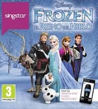 SingStar - Kraina Lodu (2014) PS3 - P2P