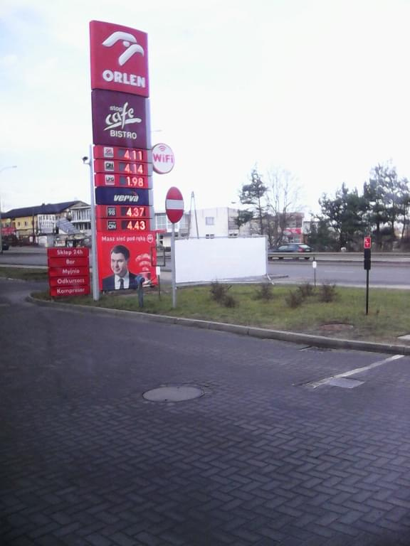 http://images67.fotosik.pl/530/78a352b72403f95agen.jpg