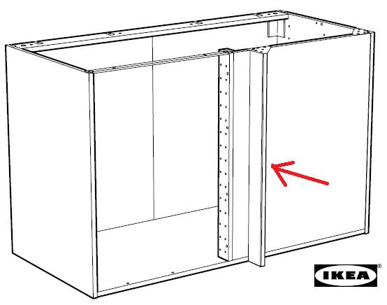 Kuchnie Z Ikea Opinie Zdjecia Montaz Etc Archiwum Strona 15