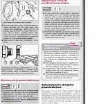 http://images67.fotosik.pl/561/405d1a7211fa0af9m.jpg