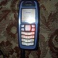 #Nokia #tuning