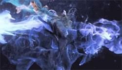 Cira ft. Flint - Spitfire (mashup)