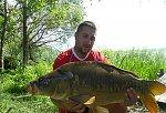 images67.fotosik.pl/70/45337c5e5c2902cam.jpg