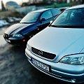 #Opel