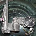#części #mechanika #warsztat
