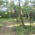 http://www.pwljm.pl/bhp-kalety/ #Kalety #Śląsk #WrzącyStawek