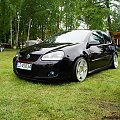 #gleba #gwint #low #majovwka #MegaImpreza #stanced #tuning