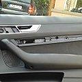 pp #A6C6 #Audi #drzwi #motoryzacja