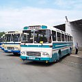 Autobus Karosa #SkodaRTO #wojsko #Czechy #JelczLux #Karosa