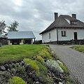 Zdjęcia domu #Dom