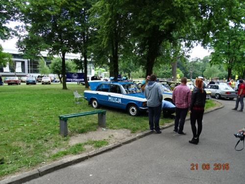 http://images67.fotosik.pl/990/0a2737c6693bd2d3med.jpg