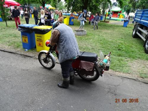 http://images67.fotosik.pl/991/b3c46b2c431a4d3fmed.jpg