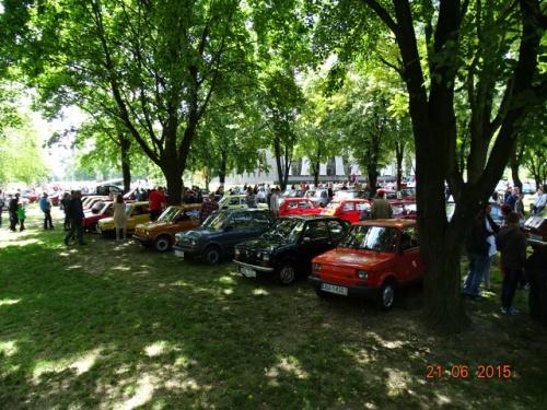 http://images67.fotosik.pl/992/4d9058e58be75c65med.jpg