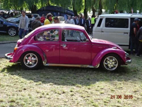 http://images67.fotosik.pl/992/b12ae6e28bebbc50med.jpg